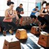 blog-aktywnie-activ-klub-post-tabata-dlaczego-cwiczyc