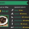 blog-aktywnie-wpis-swiateczne-spalanie-kalorii-11