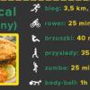 blog-aktywnie-wpis-swiateczne-spalanie-kalorii-13