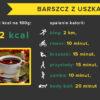 blog-aktywnie-wpis-swiateczne-spalanie-kalorii-15