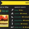blog-aktywnie-wpis-swiateczne-spalanie-kalorii-6
