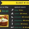 blog-aktywnie-wpis-swiateczne-spalanie-kalorii-8