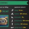 blog-aktywnie-wpis-swiateczne-spalanie-kalorii-9