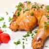 blog-aktywnie-activ-klub-post-obiady-czwartkowe-udko-w-ziolach