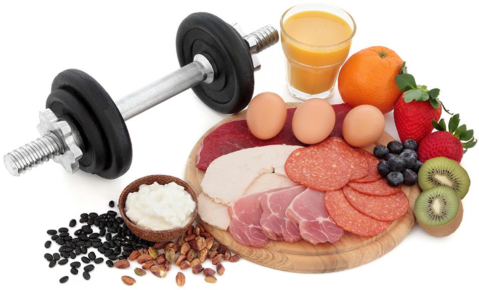blog-aktywnie-activ-klub-dieta-crossfit-mieso-warzywa-nasiona