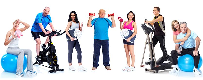 blog-aktywnie-activ-klub-post-cwiczenia-dla-mlody-starych