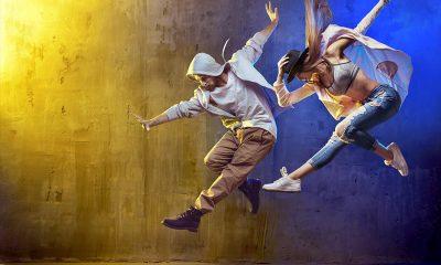 blog-aktywnie-activ-klub-post-salsation-cwiczenia-zajecia